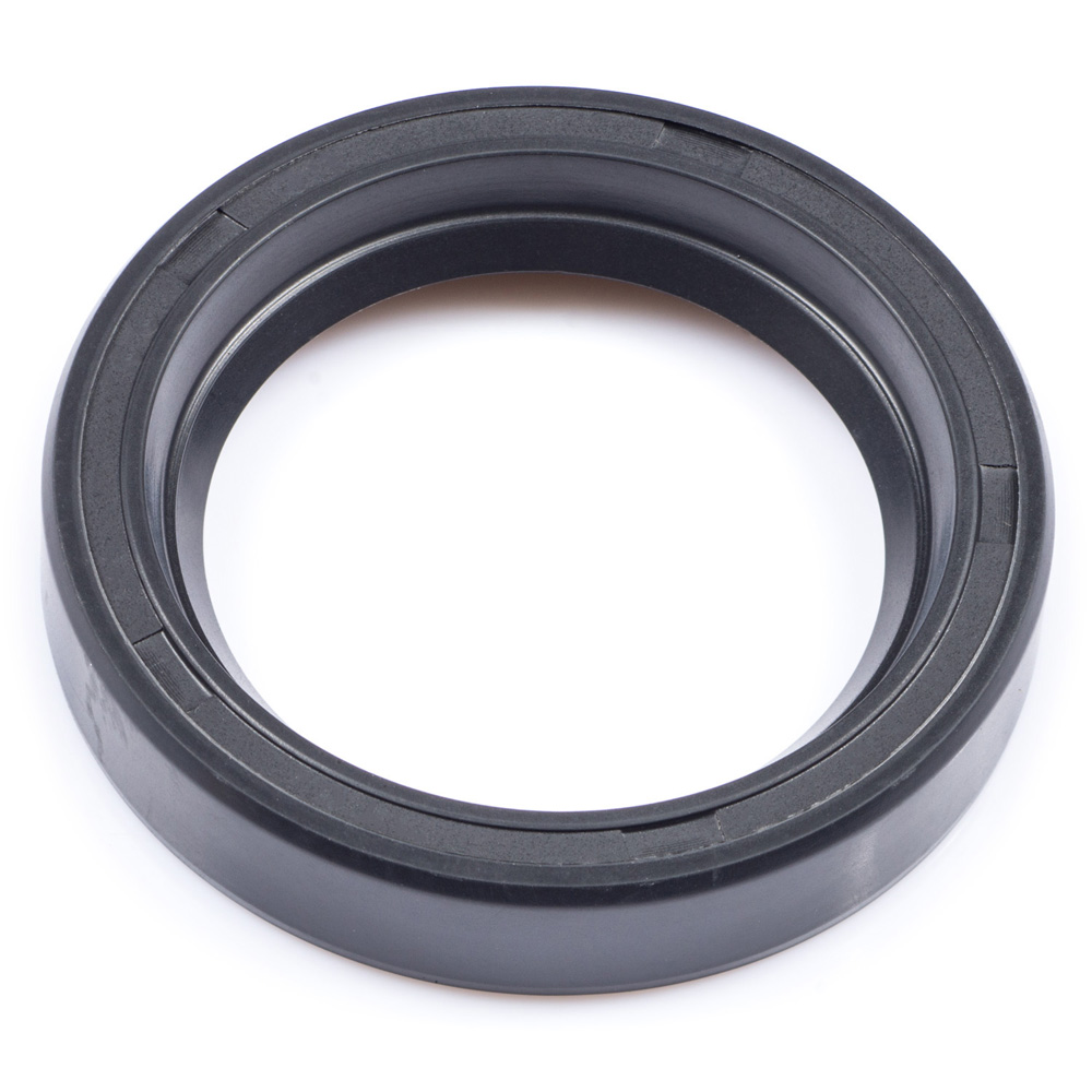 LS3 Wheel Seal Rear L/H
