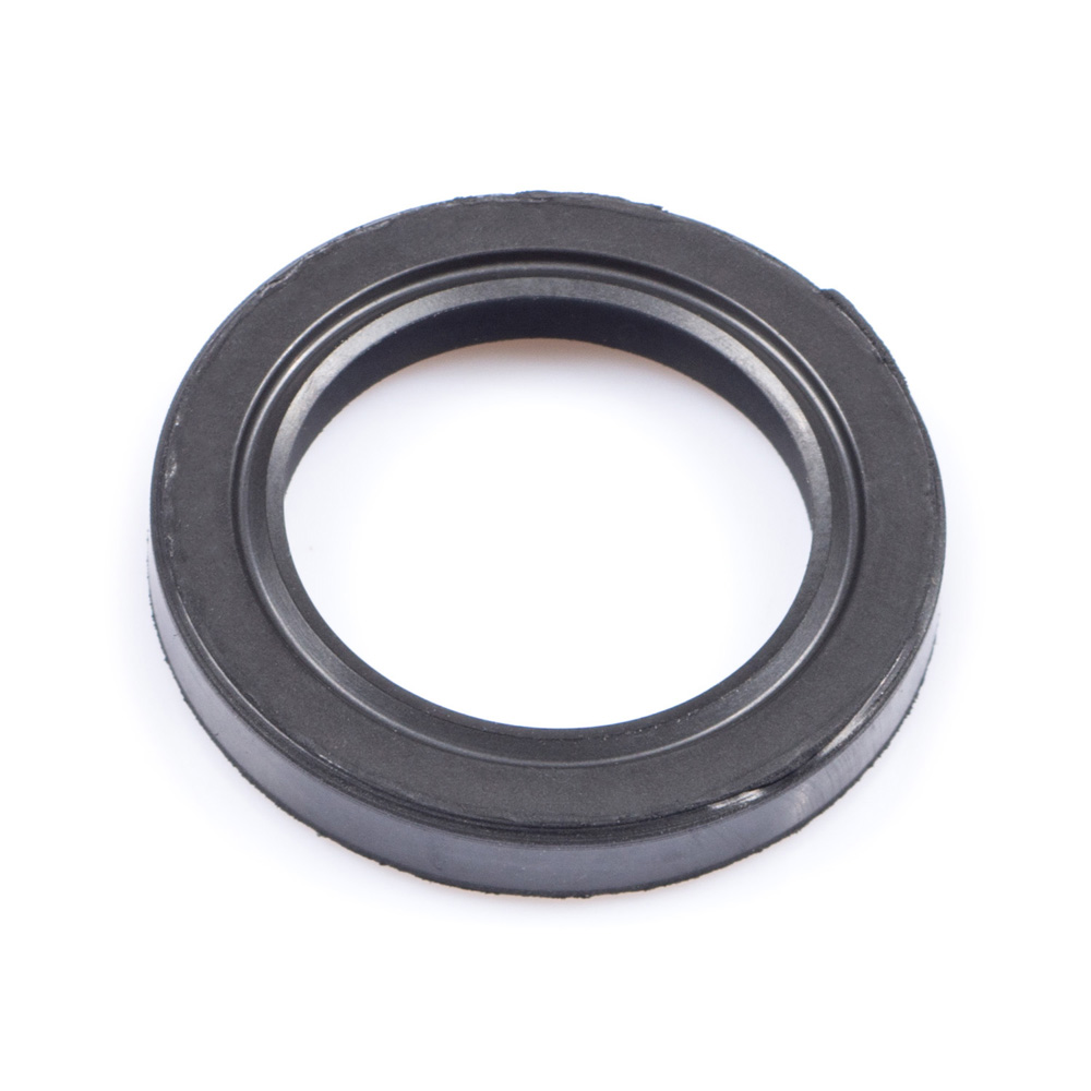 DT125MX Swing Arm Tensioner Oil Seal