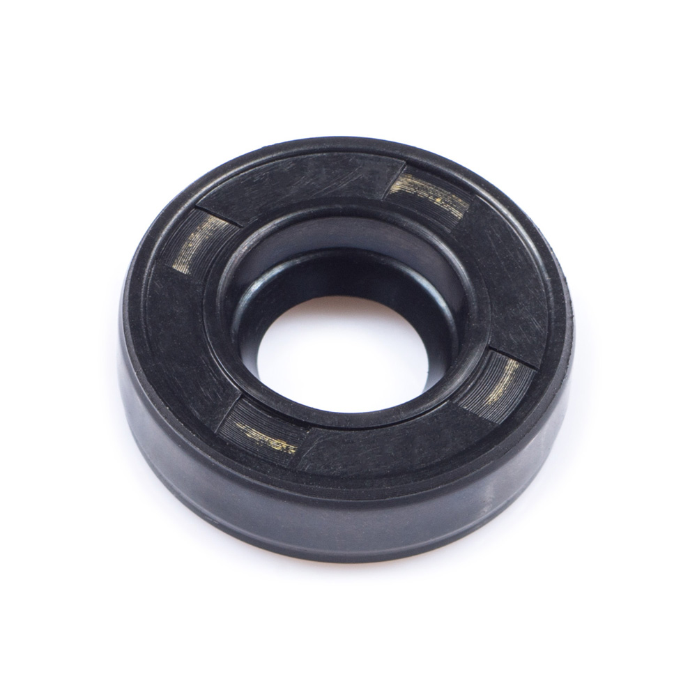 DT80LC1 Tacho Drive Oil Seal