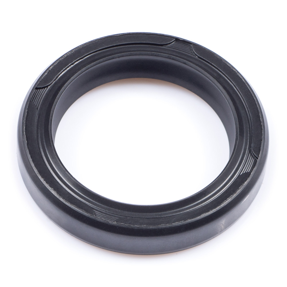 FZ700 Swing Arm Lower Link Grease Seal