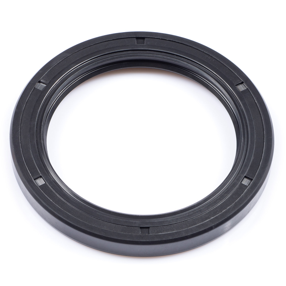 FZ700 Wheel Seal Rear L/H