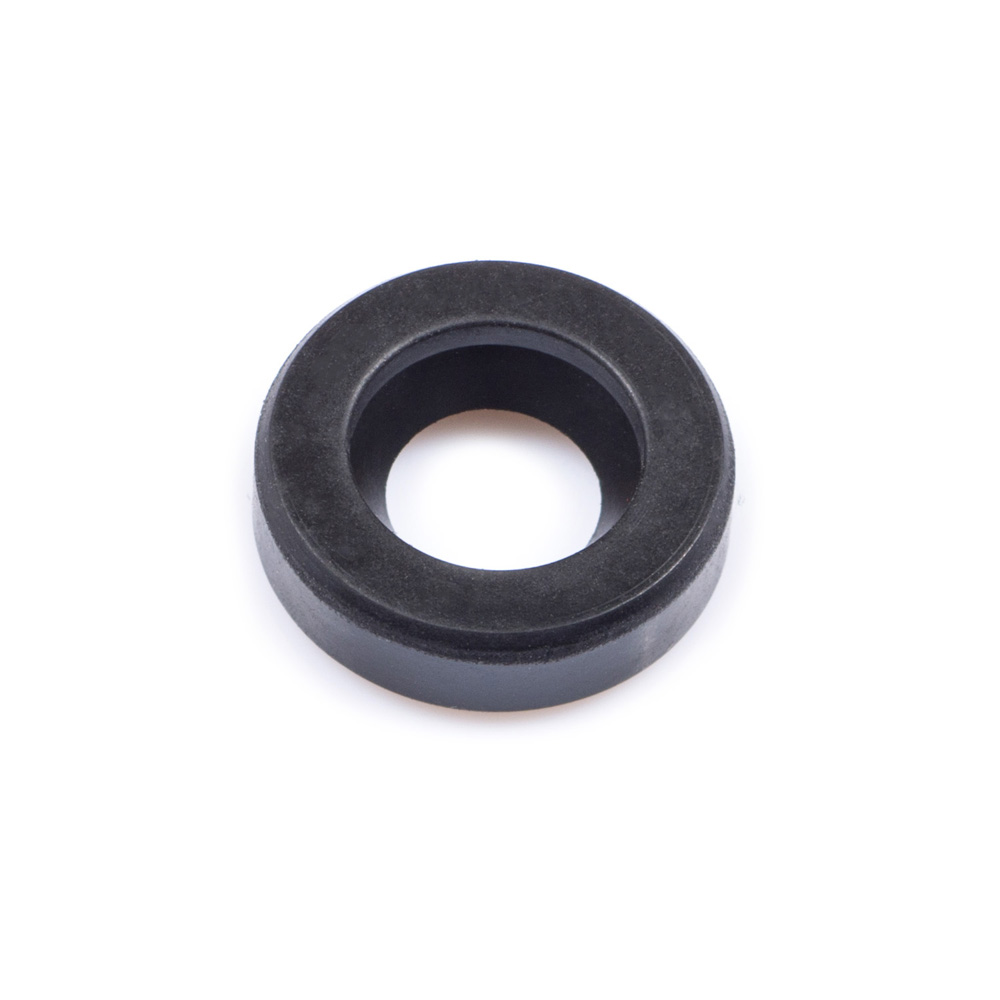 DT175 Tacho Drive Oil Seal
