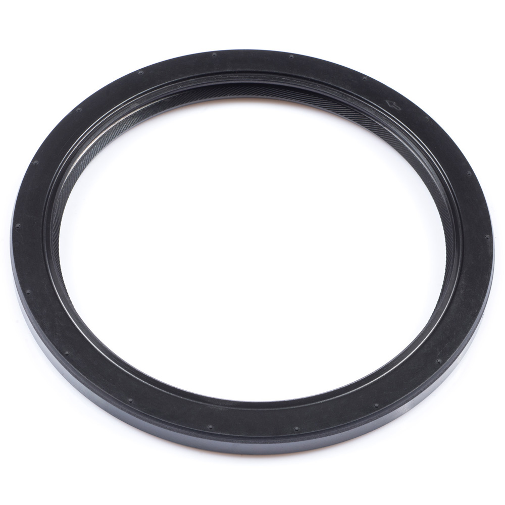 TD3 Clutch / Primary Cover Oil Seal