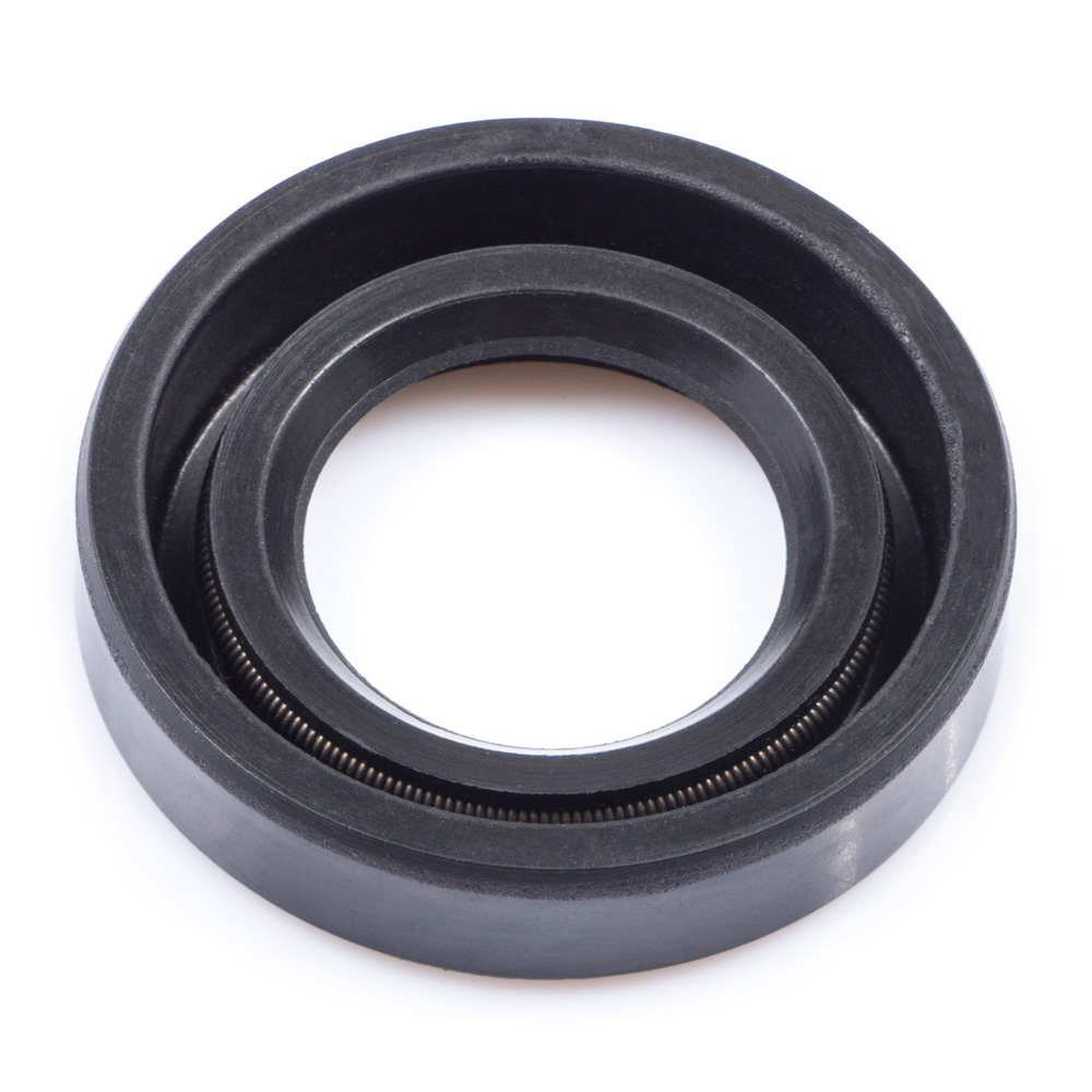 SR500 Crankcase Cover Oil Seal R/H
