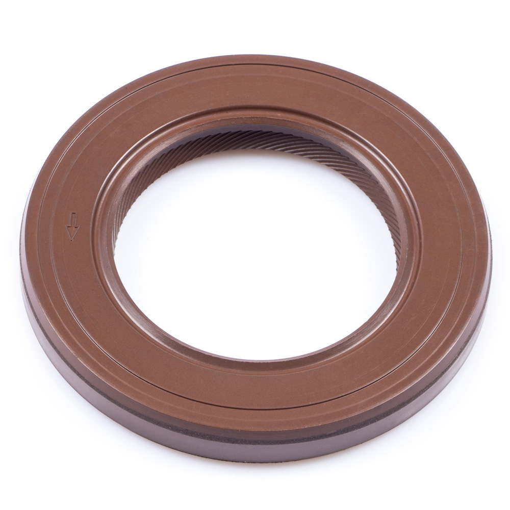 FZ600 Primary Drive Oil Seal