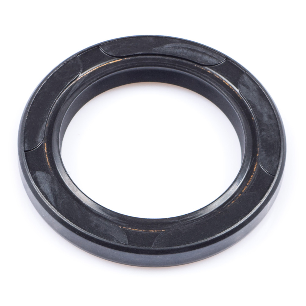 BT1100 Bulldog Rear Shock Link Oil Seal