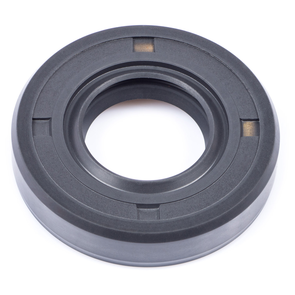 DT175MX Wheel Seal Front R/H