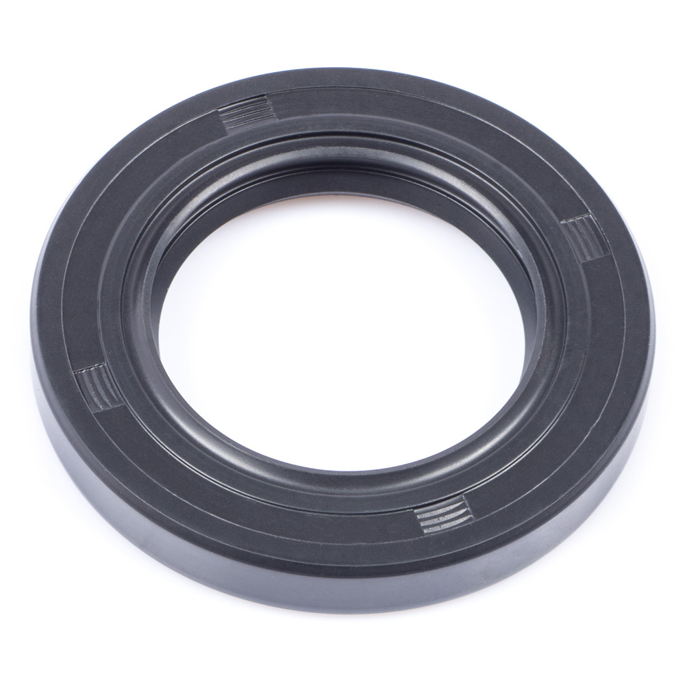 DT175MX Wheel Seal Rear R/H