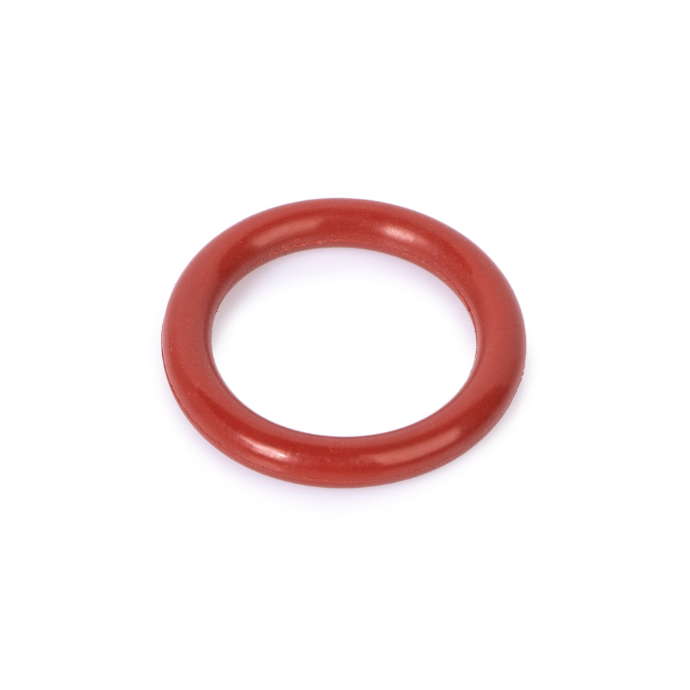 YZ125 Gearbox Filler Plug O-Ring 1977-1993