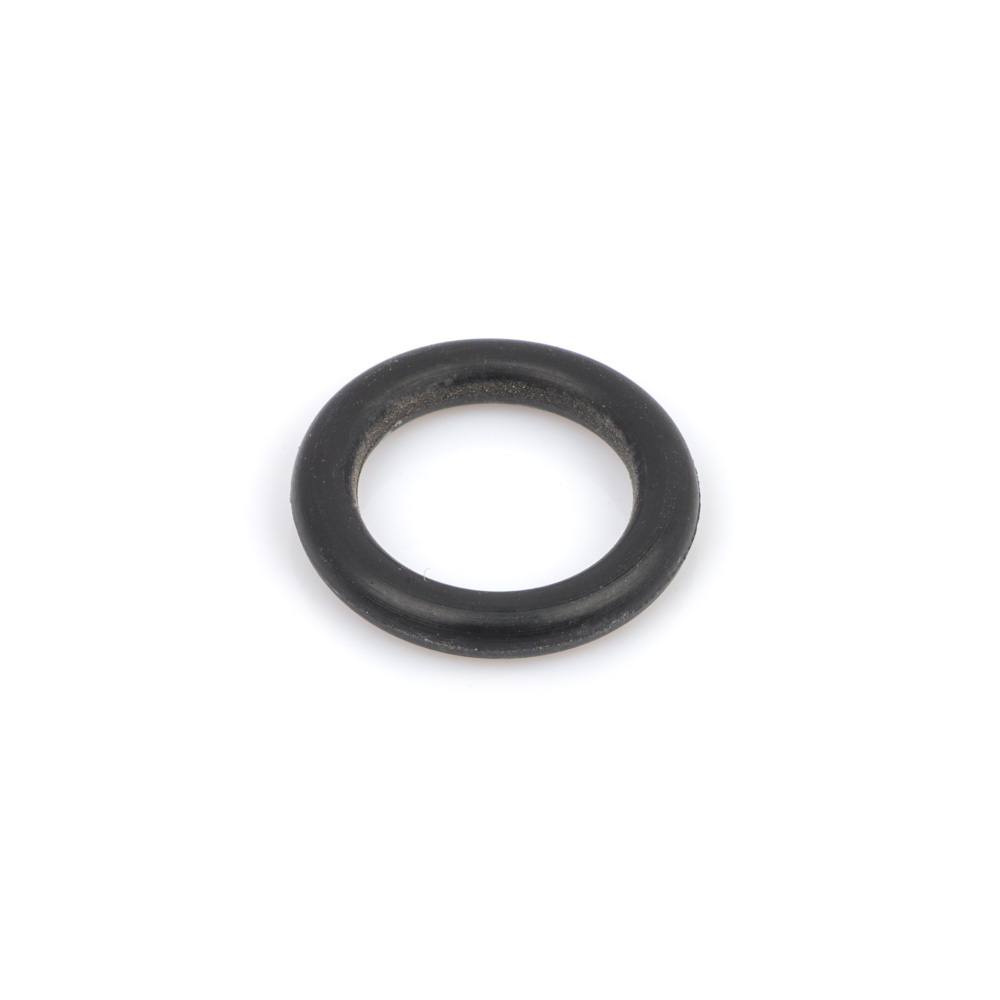 FS1 Disc Valve O-Ring Small