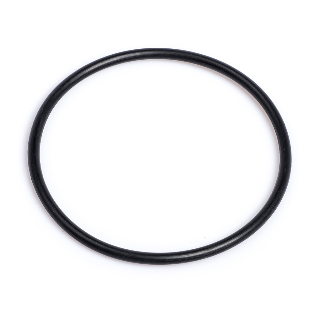 FZX750 Carb Inlet Rubber O-Ring