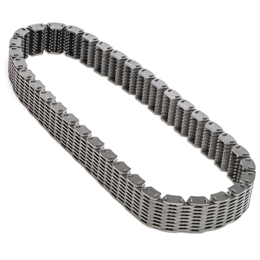 XS750 Primary Drive Chain
