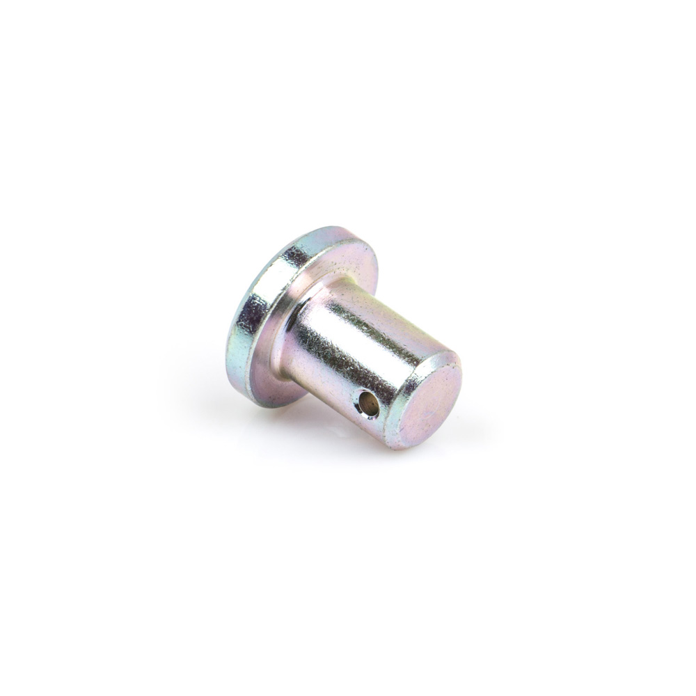 DT1 Clutch Clevis Pin