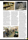 Classic Motorcycle Mechanics June 2012 Yambits Feature Page 4