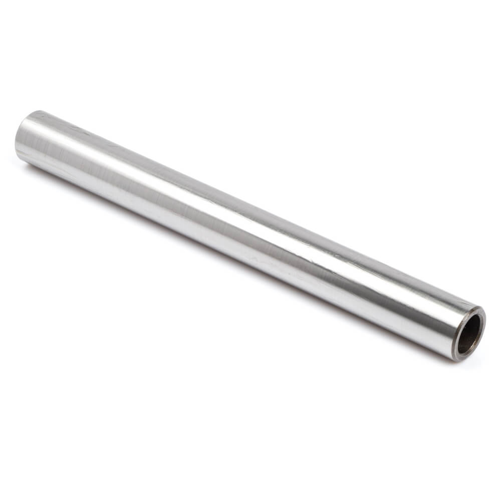 DT125 Swing Arm Tube