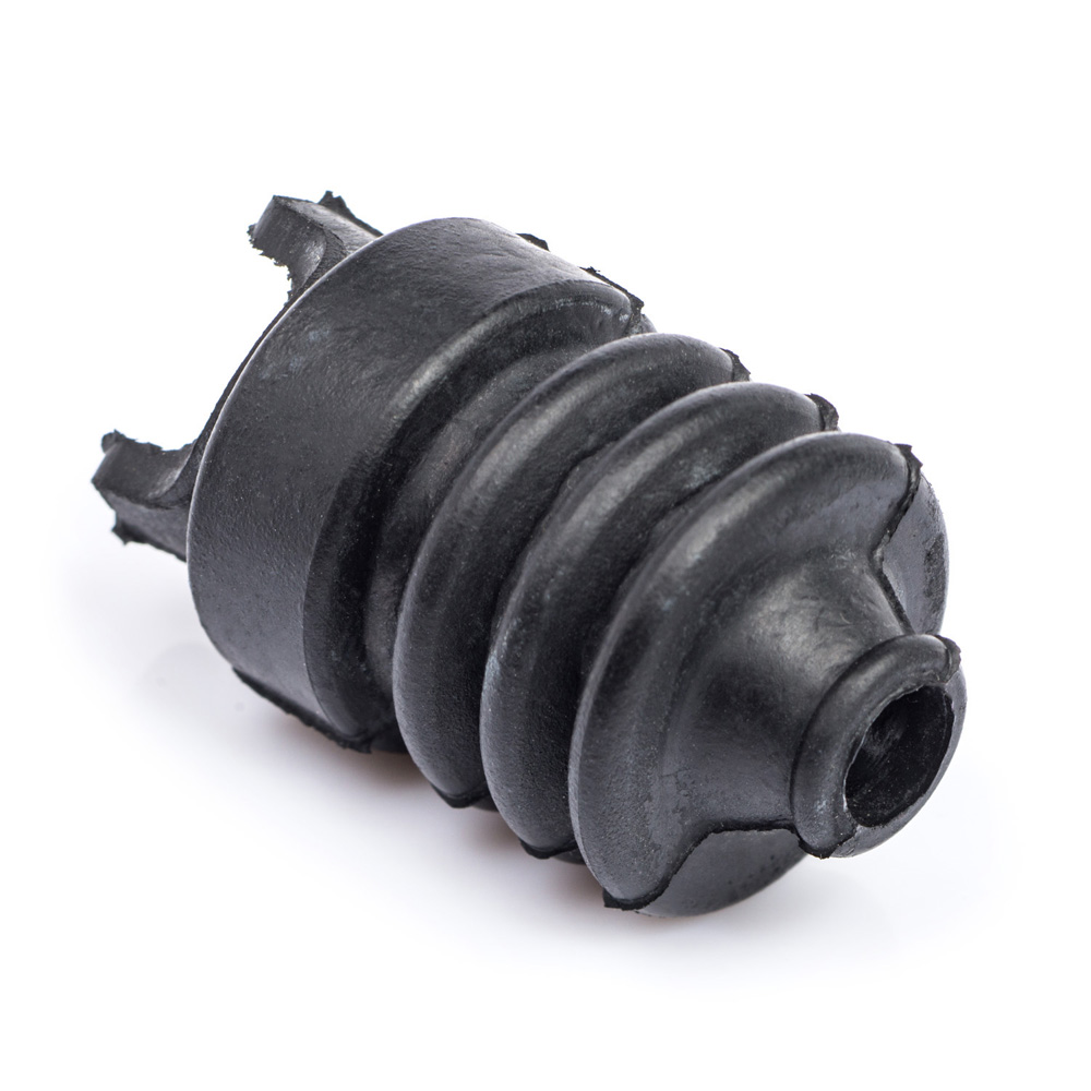 ST225 Clutch Cable Rubber Boot