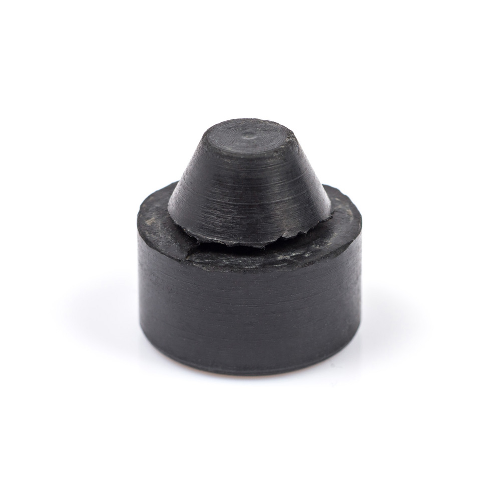 DT200 40R Radiator Buffer Rubber