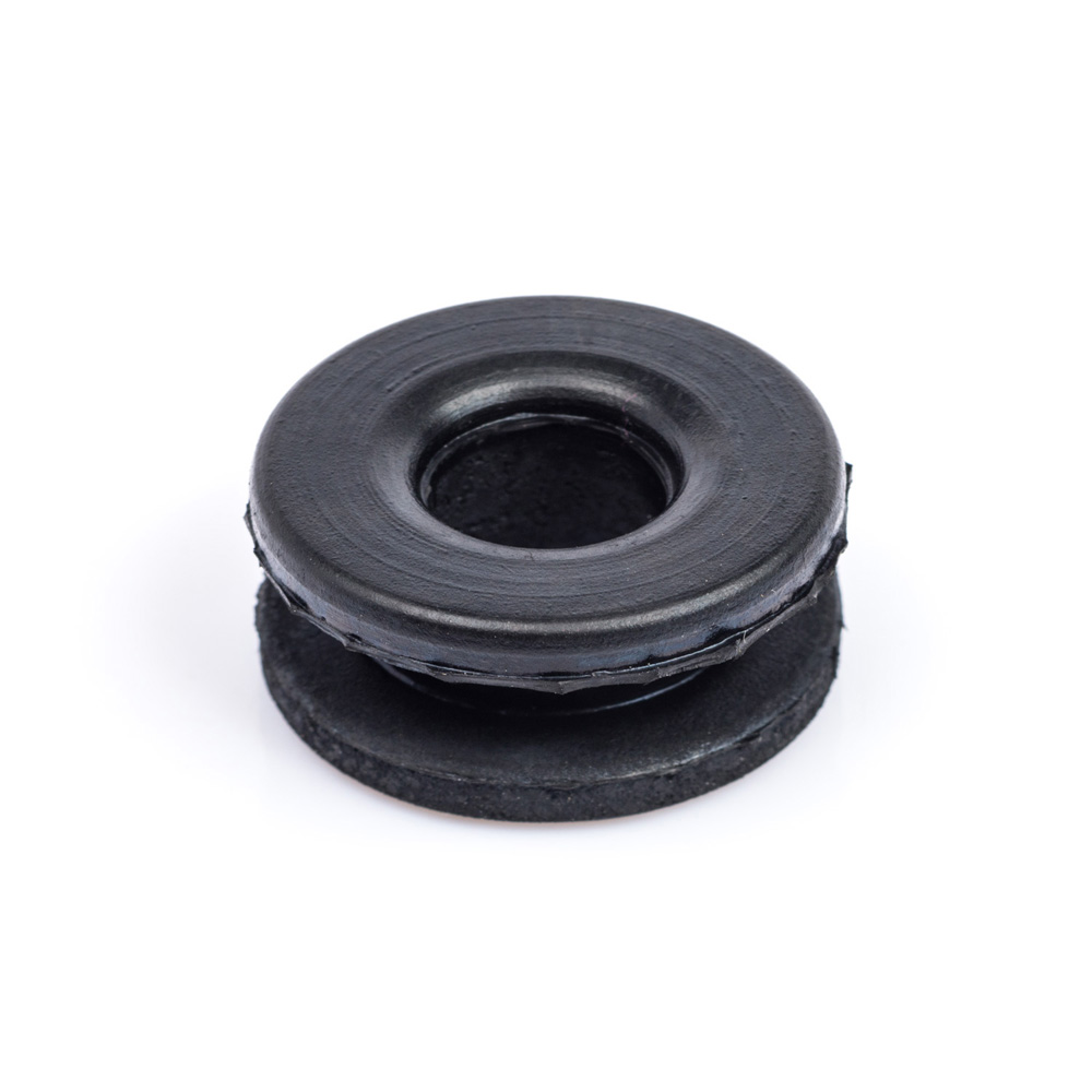 FZ700 Battery Box Damper Rubber Upper