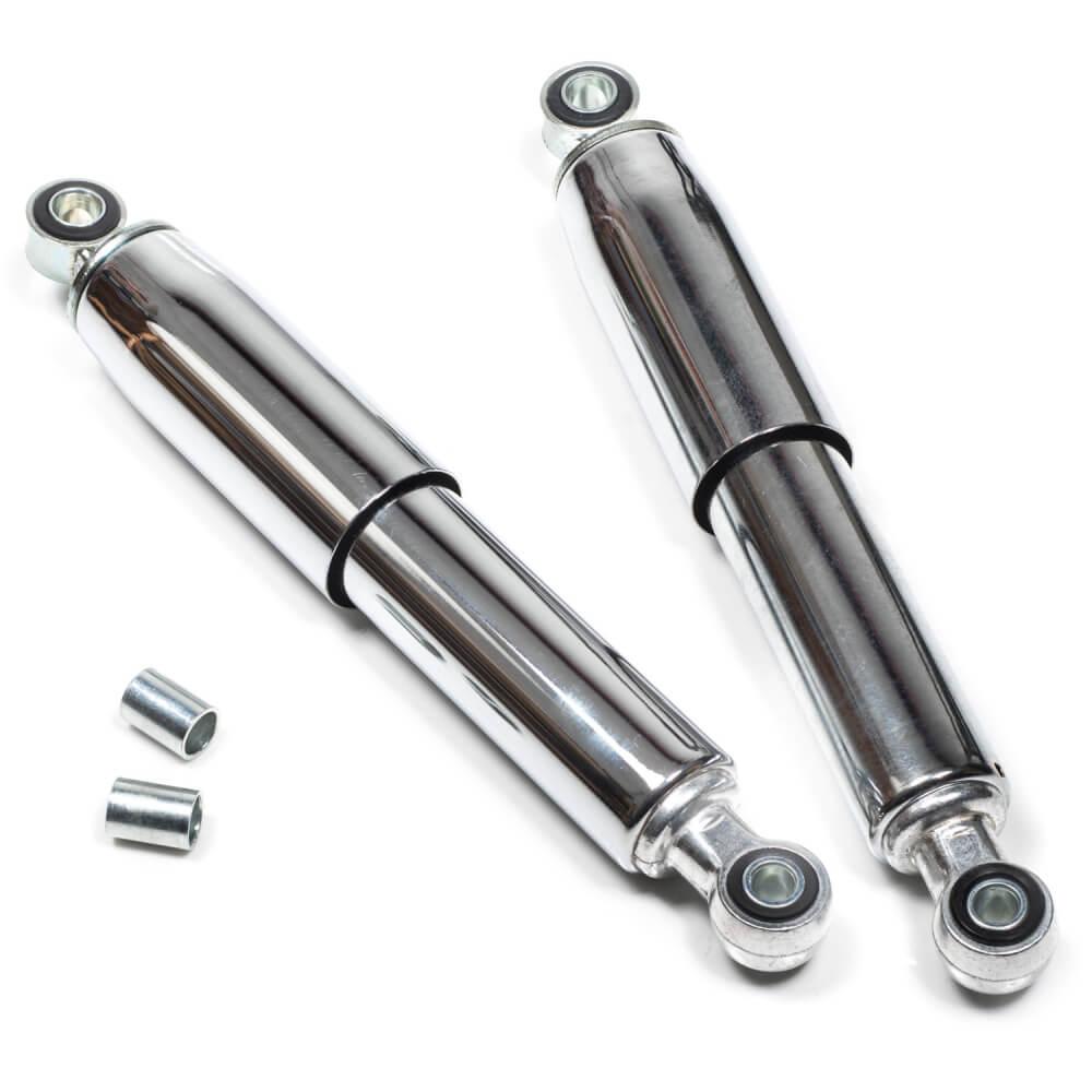 FS1 Rear Shock Absorbers