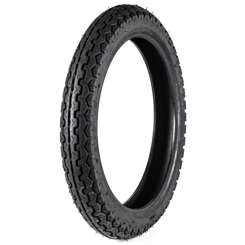 YR2 Tyre Front Dunlop K82