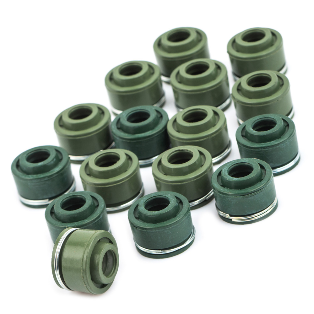 FJ1200 Valve Stem Oil Seals