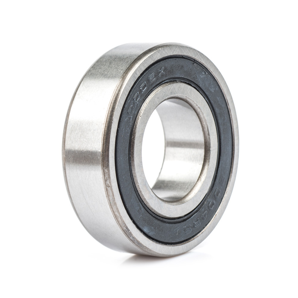 BT1100 Bulldog Rear Hub Bearing Inner