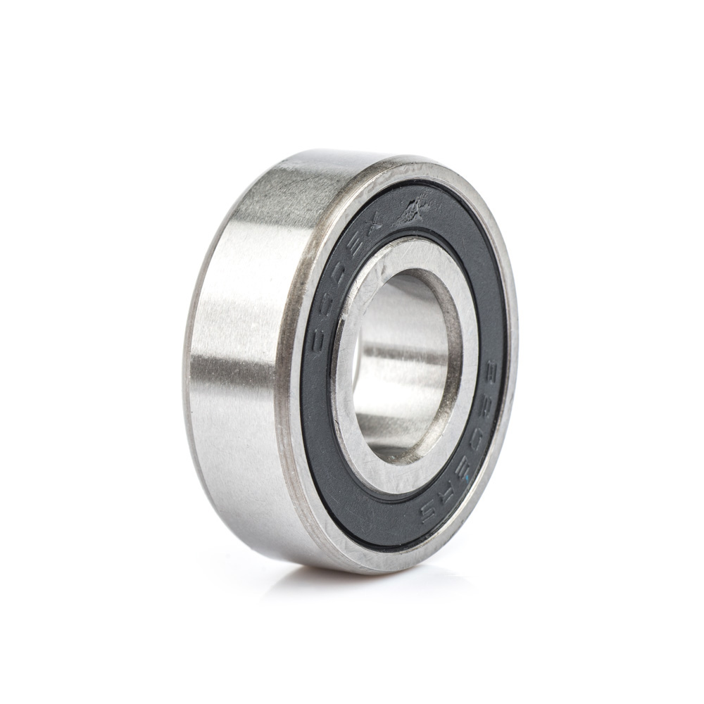 CS2 Wheel Bearing Front R/H