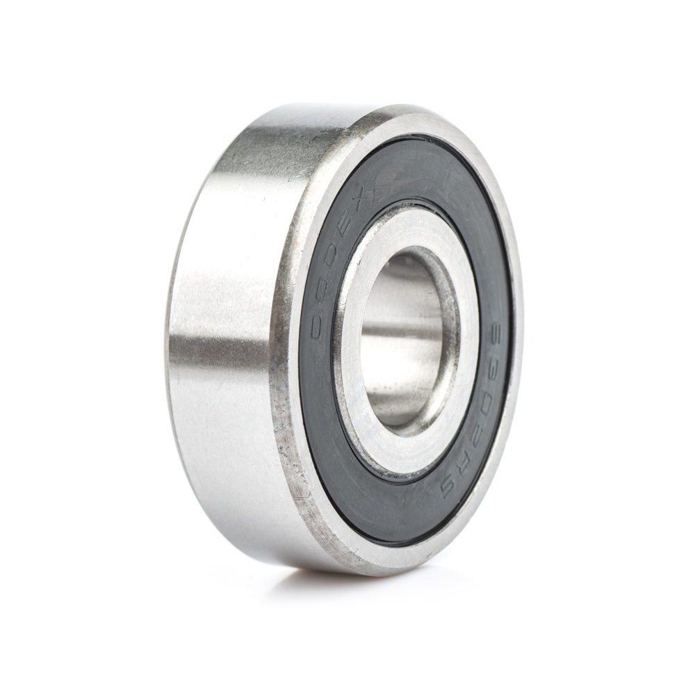 RD400F Daytona USA Wheel Bearing Front R/H