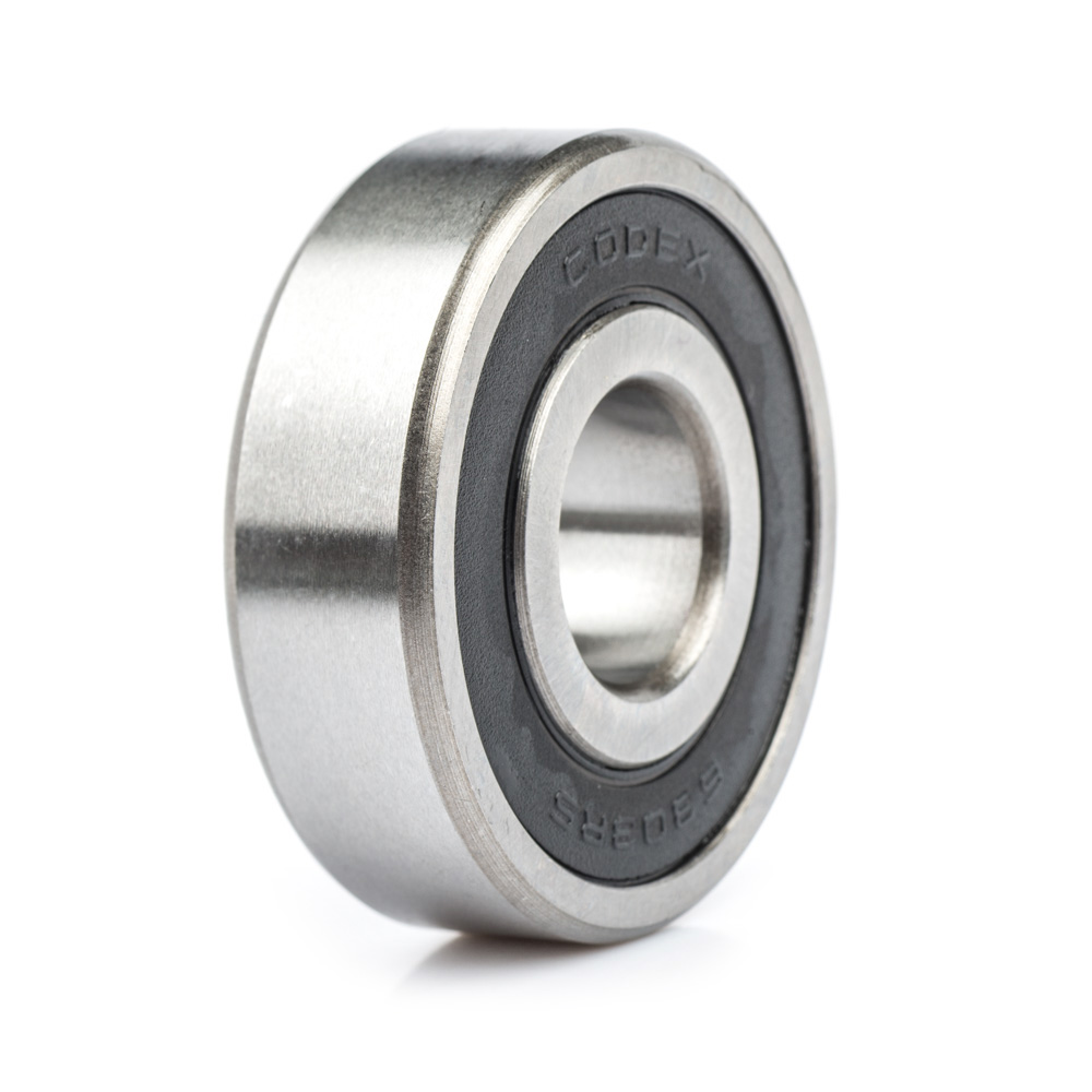 FZ700 Wheel Bearing Rear R/H
