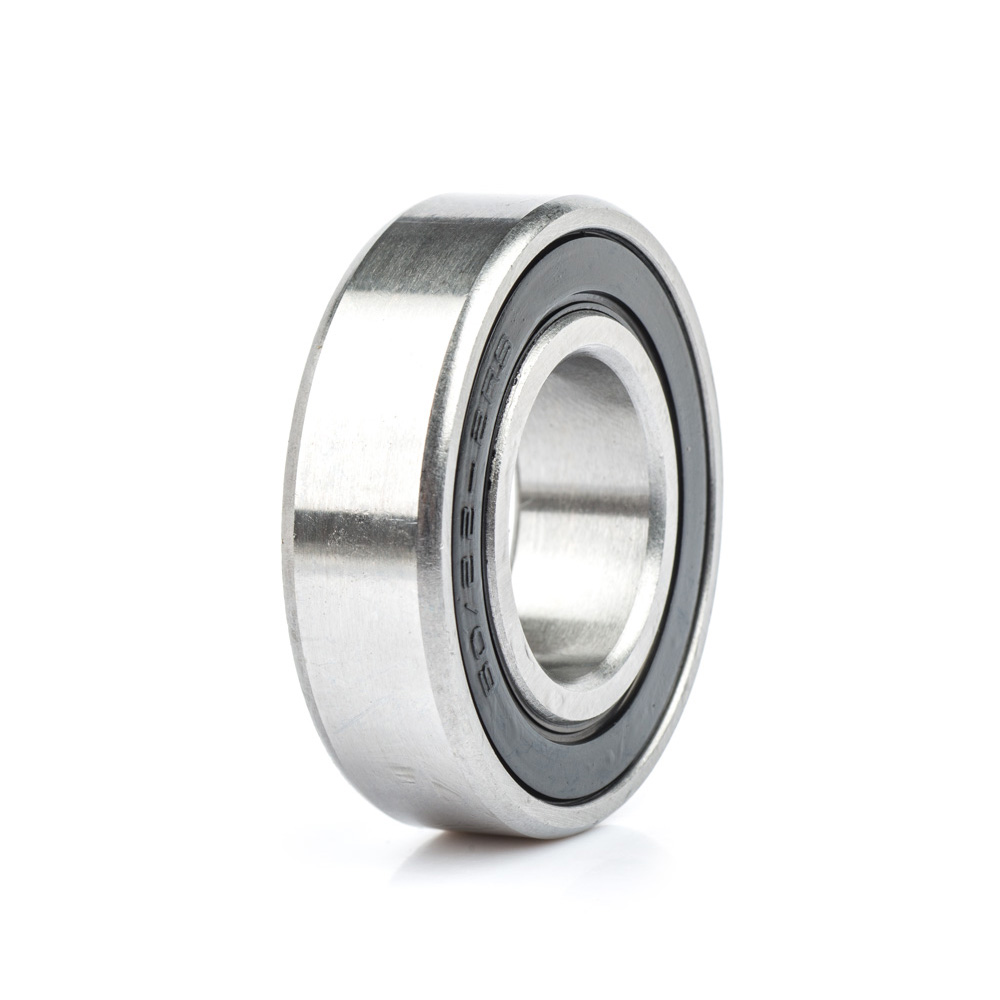 BT1100 Bulldog Wheel Bearing Front L/H