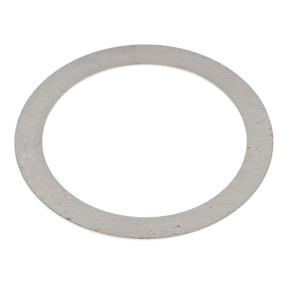 TX500 Swing Arm Shim