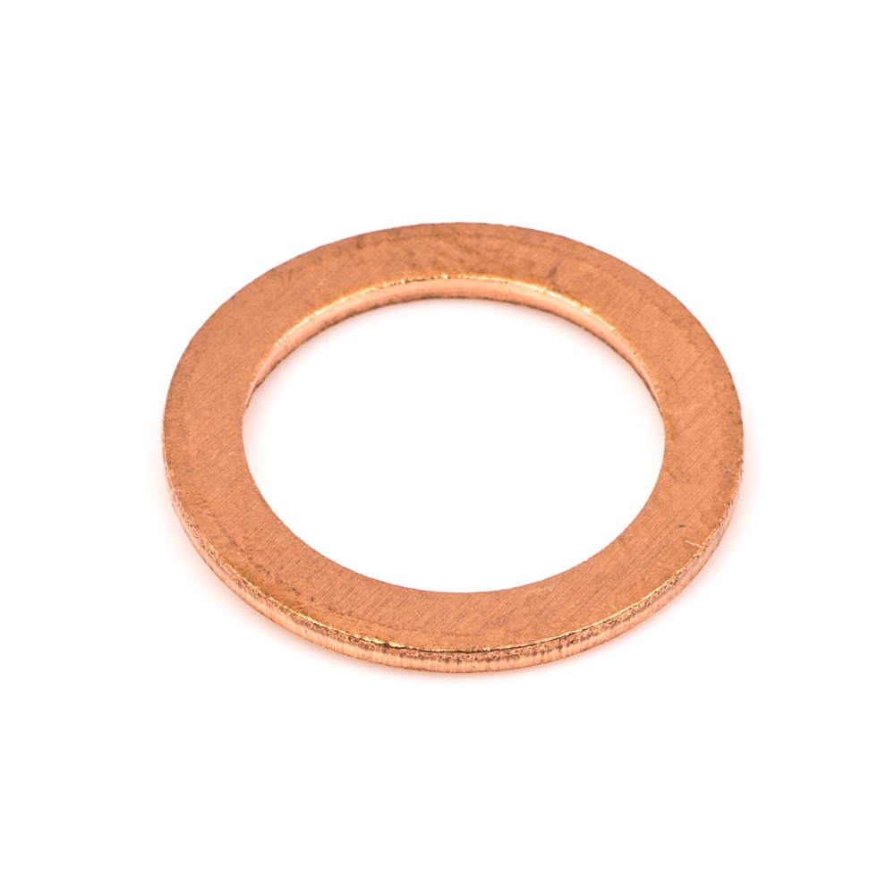 FZX750 Oil Cleaner Drain Plug Washer