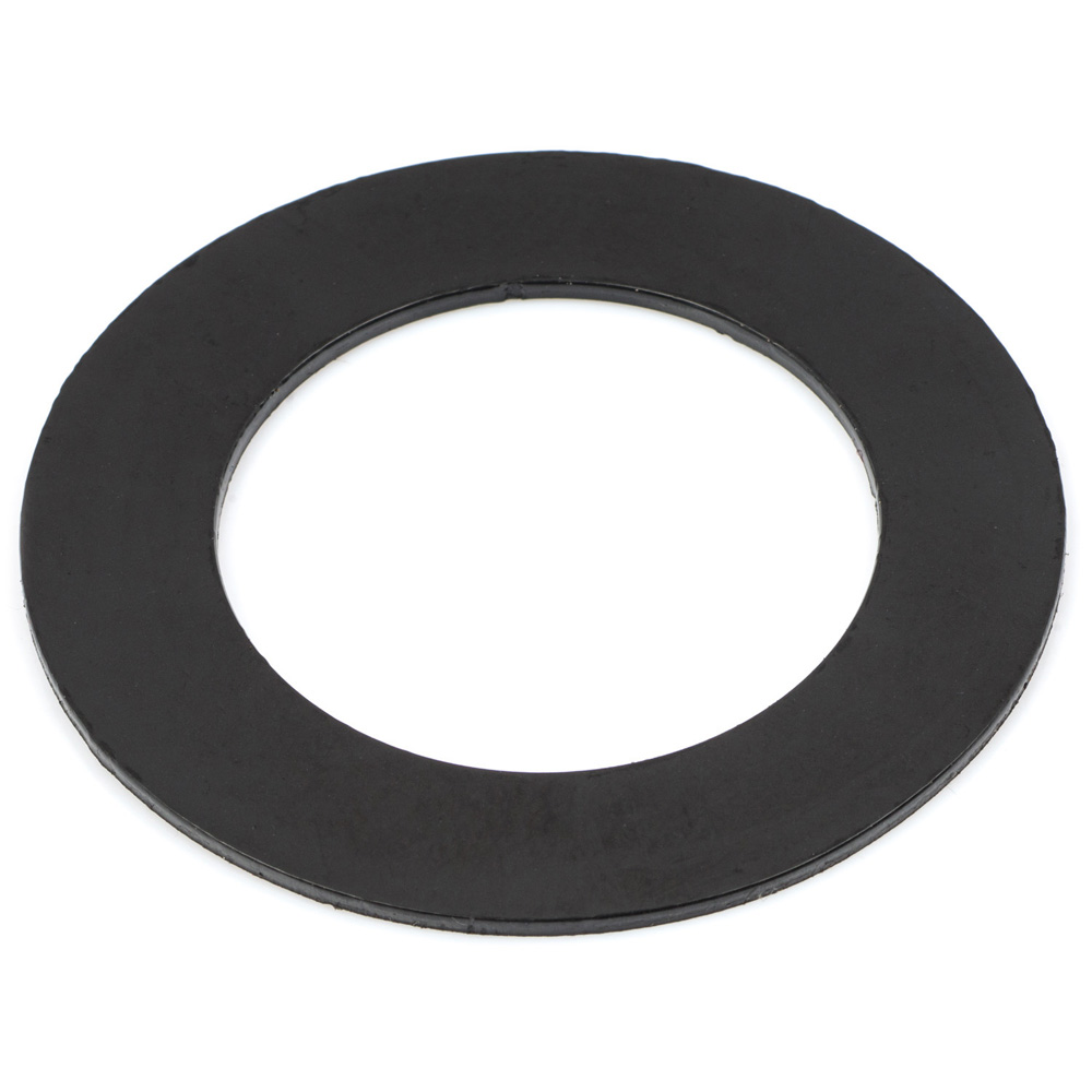 TX500 Throttle Tube Washer