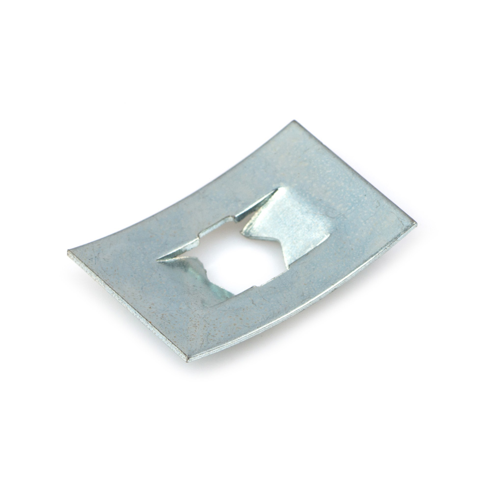 RD400E USA Seat Strip Trim Clip
