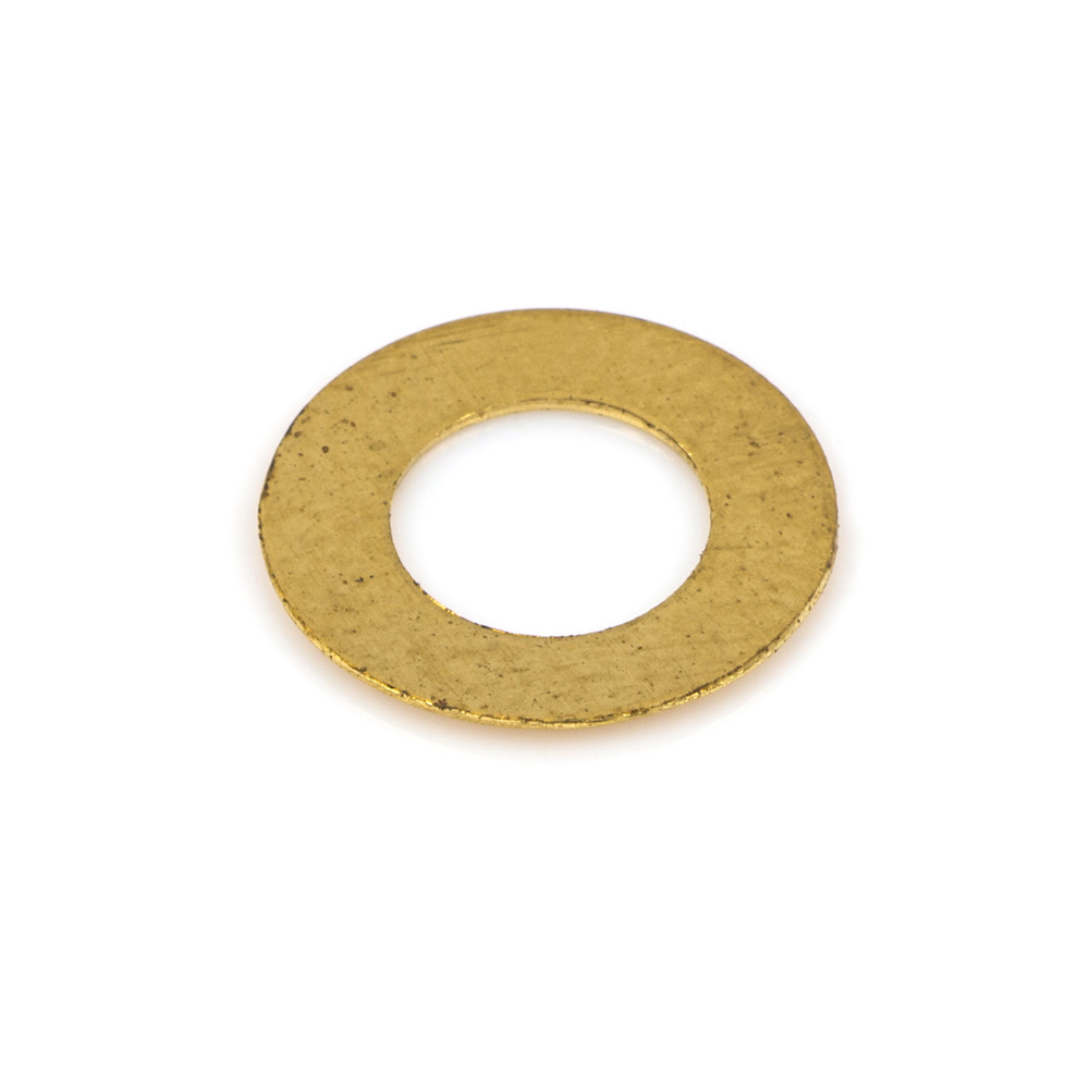 YR5 Oil Pump Shim 0.3mm