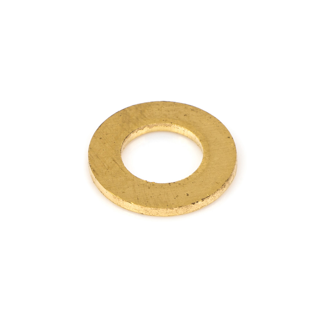YR5 Oil Pump Shim 1.0mm