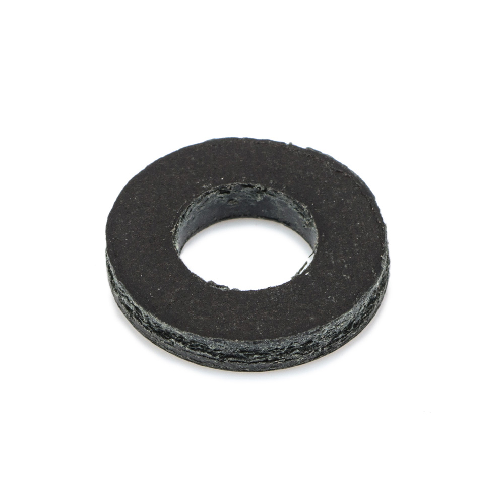 FJ1200 Fuel Tap to Tank Screw Sealing Washer