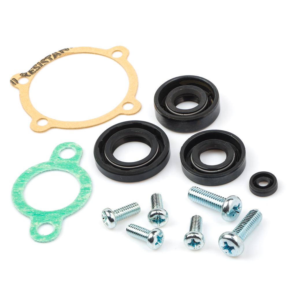 RD50MX Oil Pump Repair Kit